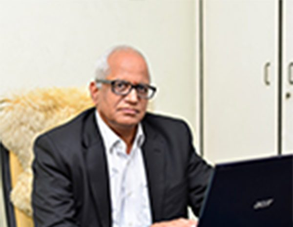 bhaskar-rao