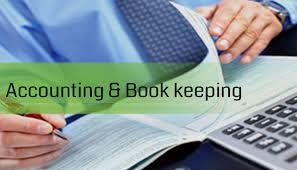 bookkeeping services in hyderabad
