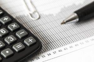 CEO financial tools
