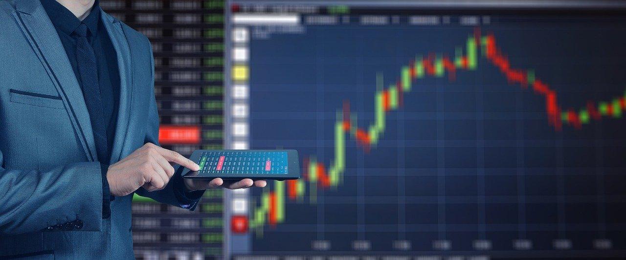 loaning capital