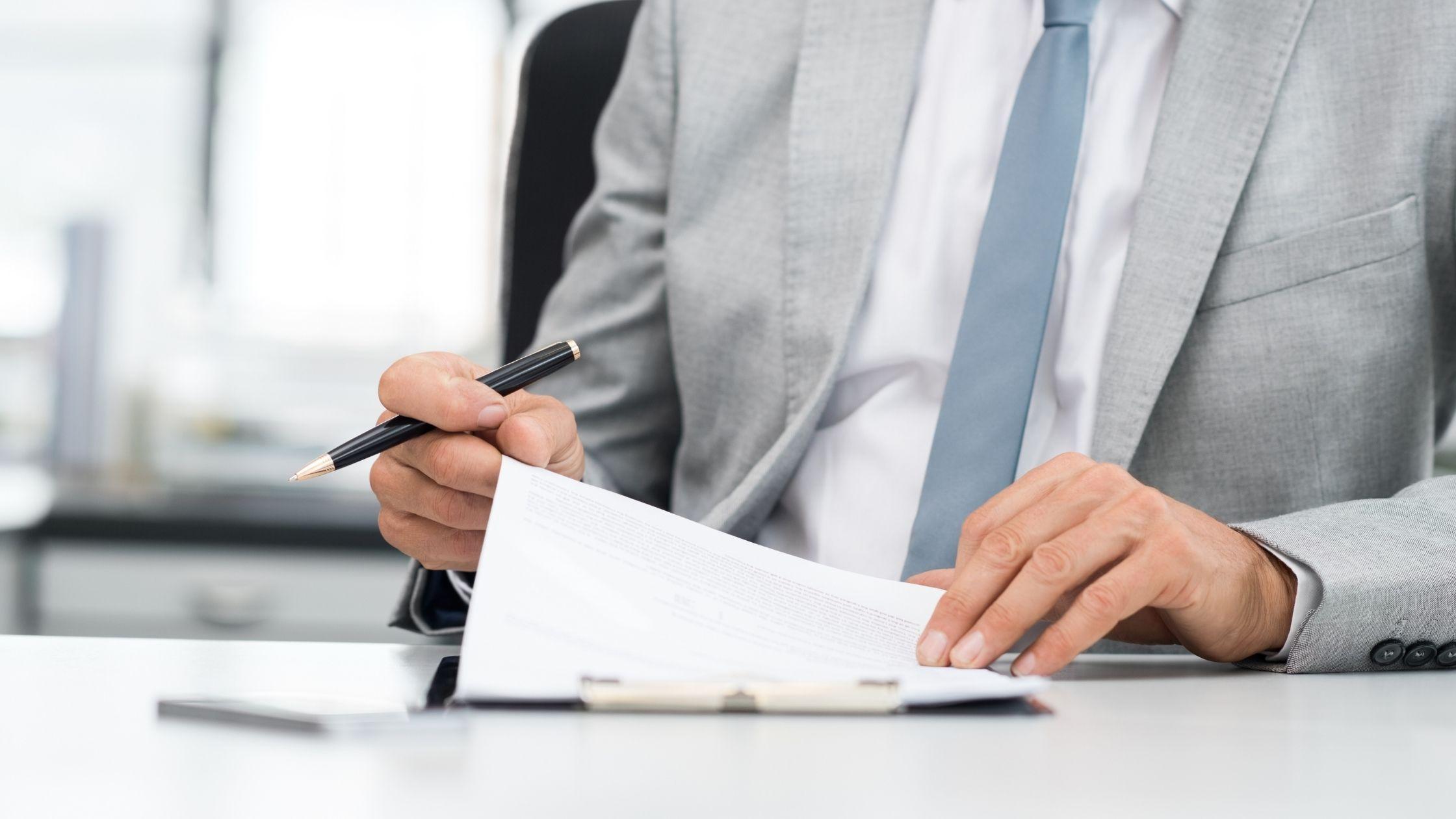 Appoint A Virtual CFO