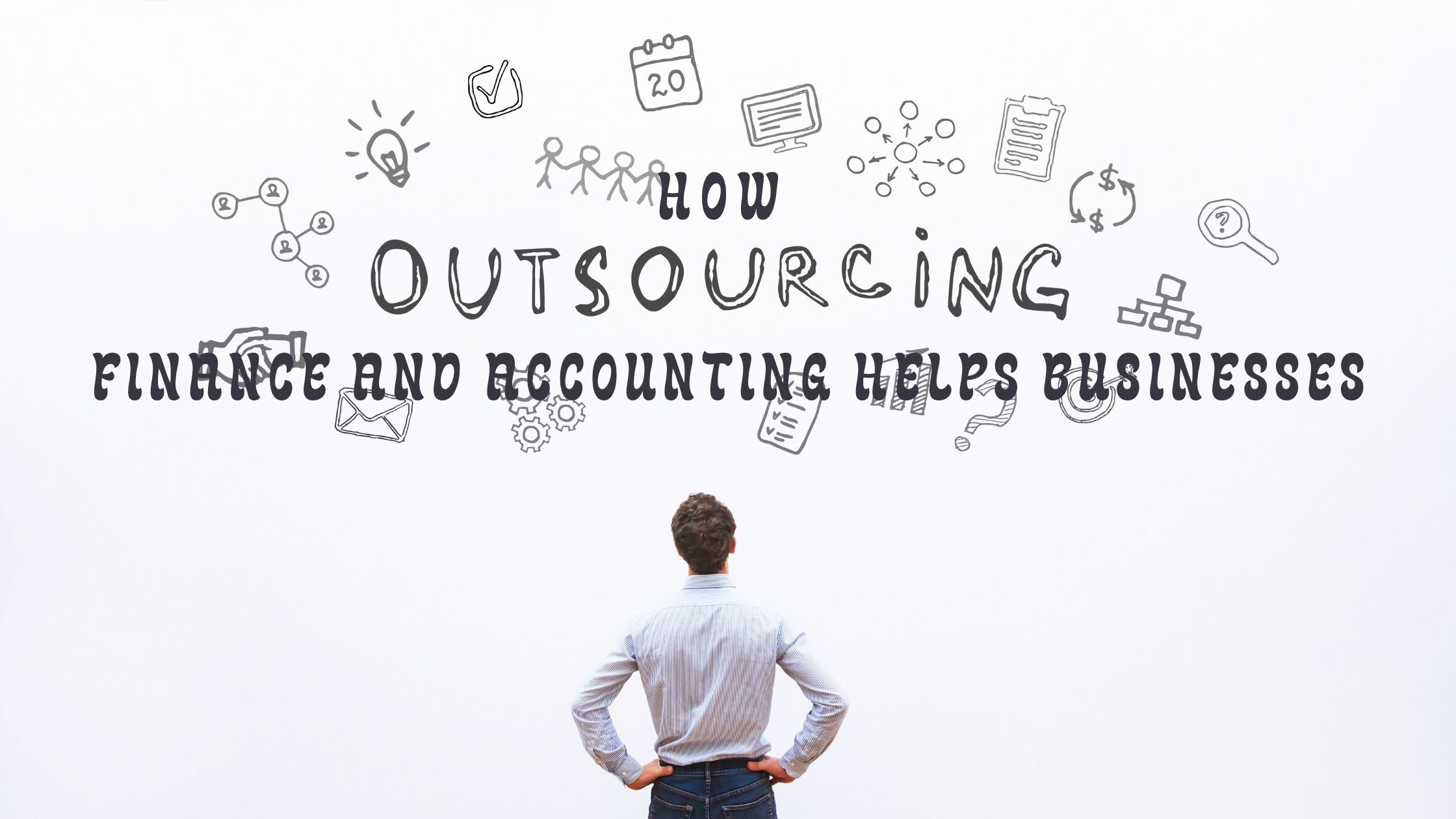 outsoucing