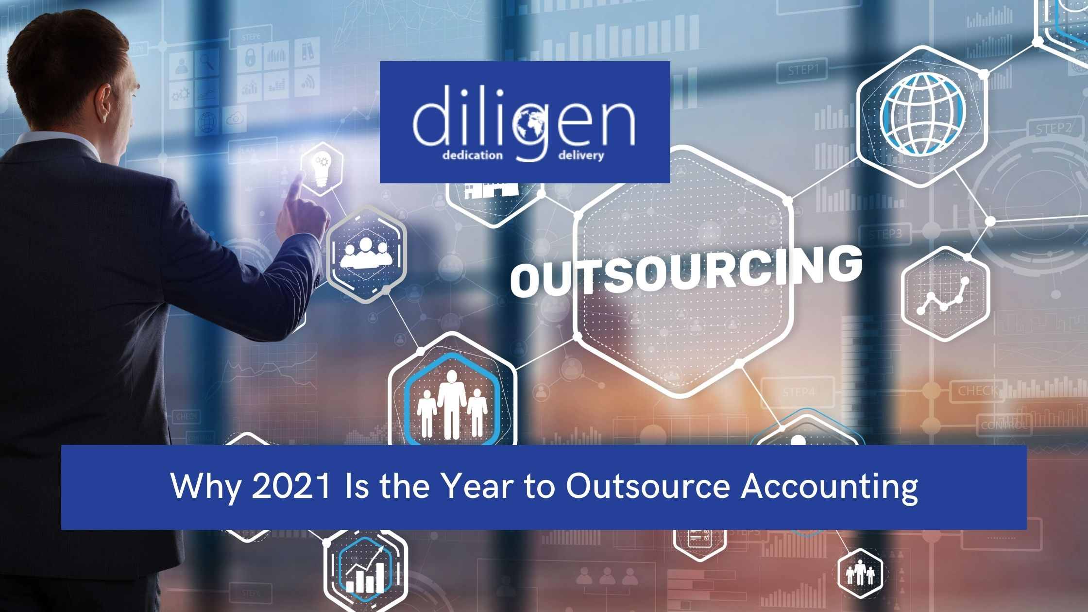 outsourcing-2021