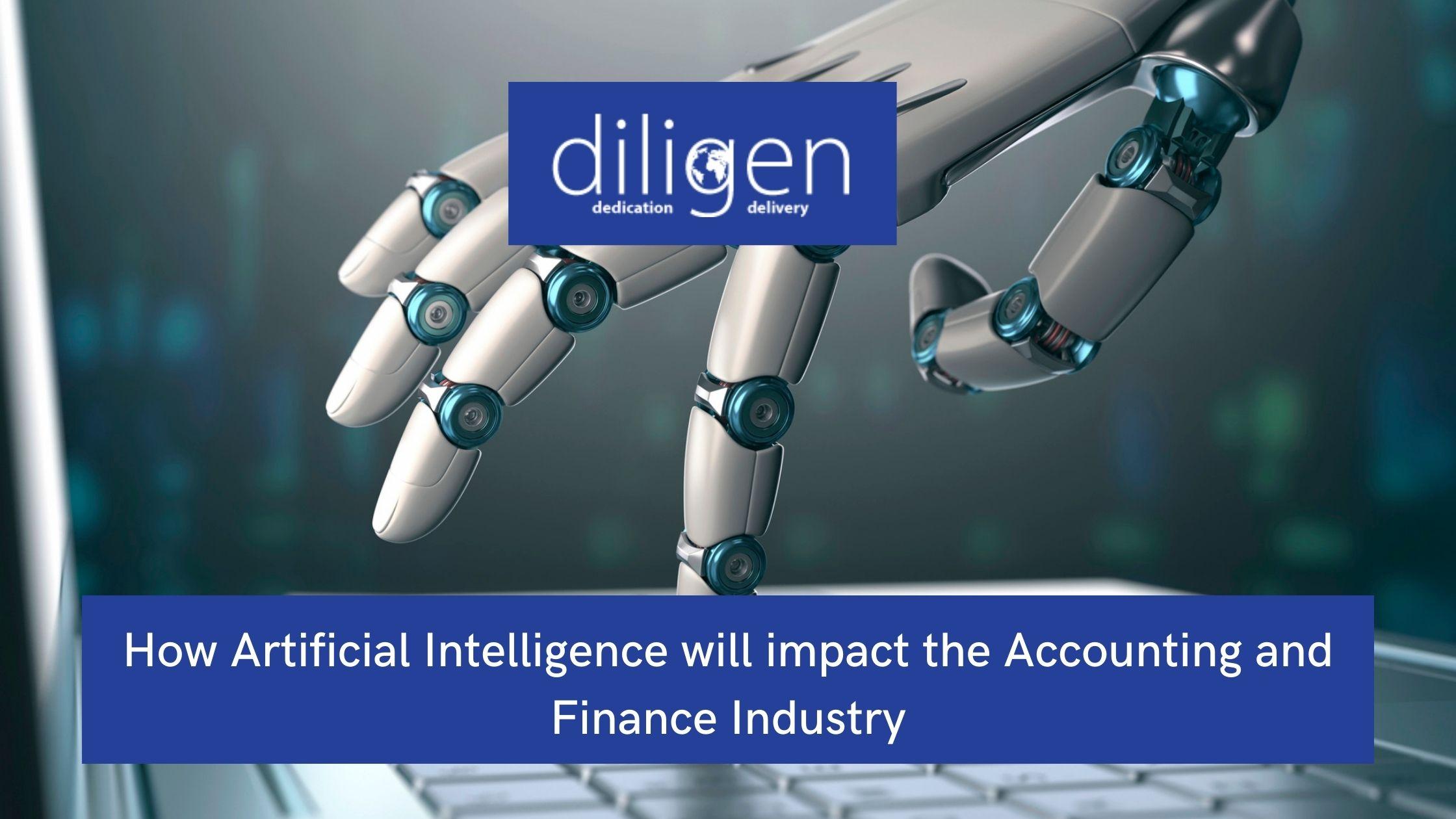 AI_Accounting